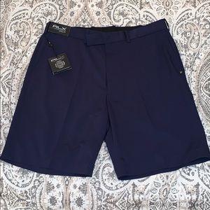 RLX Ralph Lauren Golf Shorts
